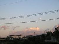 Dscn6651_4