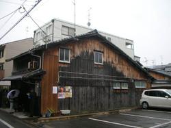 Machiya002
