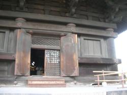 Touji004