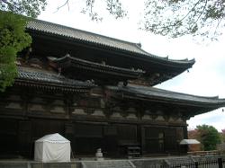 Touji005