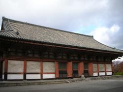Touji006