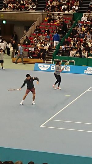 Nagoya004