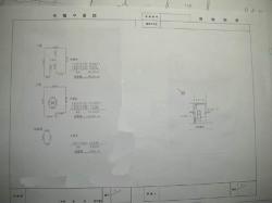 Dscn5776_1