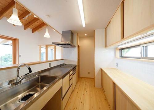 012 キッチン