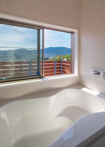 014 浴室