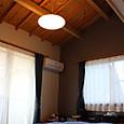 021 洋室