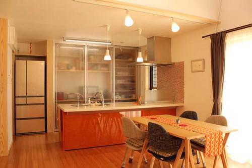 016 キッチン