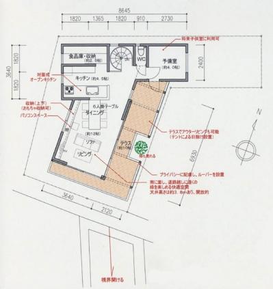Zukawa003