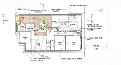Zukyoumachi01