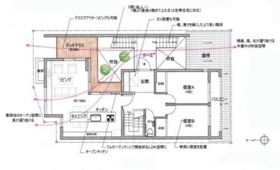 Zukyoumachi02